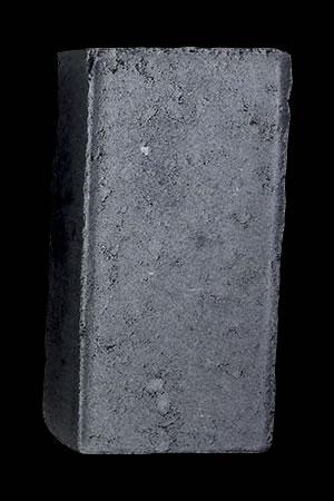 Natural do concreto